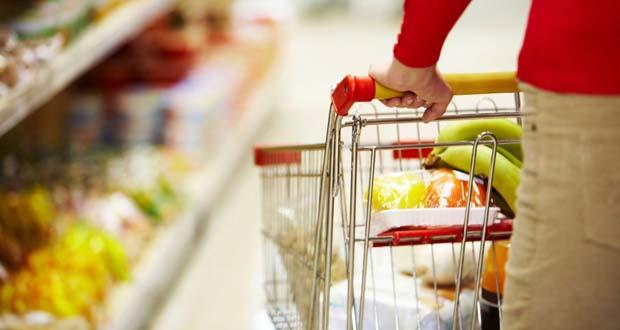 Вред ультраобработанных продуктов